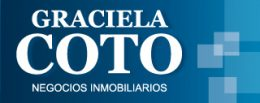 Graciela Coto Logo